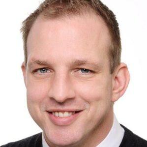 Hendrik Evert