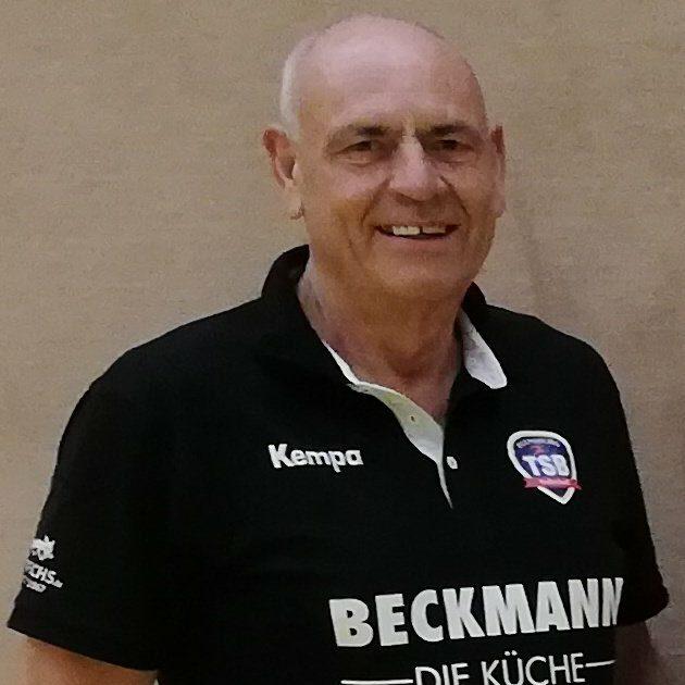 Leo Holtmann