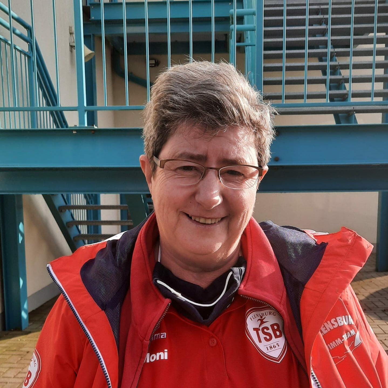 Monika Düben