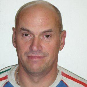 Rolf Hennigsen