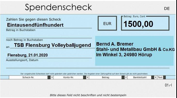 Bremer Metallbau GmbH