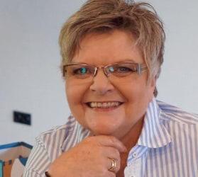 Margot Neumann