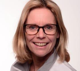 Petra Obermark