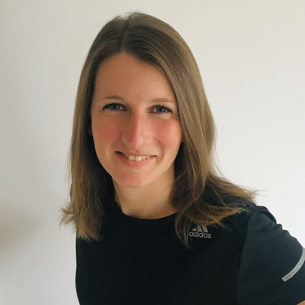 Caroline Schatz