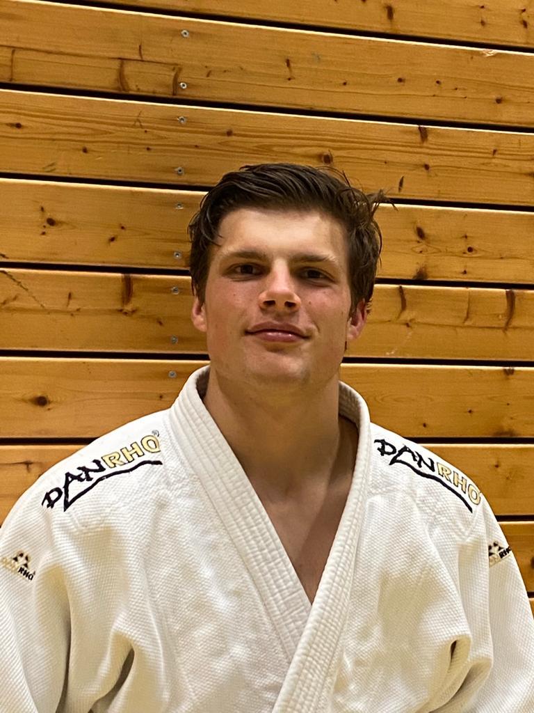 Nils Kraschon